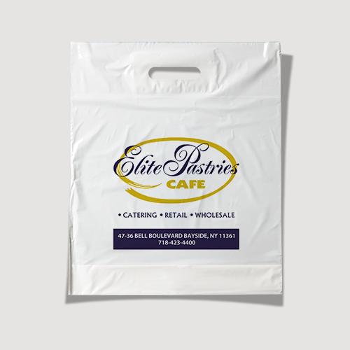 el-greco-greek-treasures-elite-pastries-bag-greek-packaching