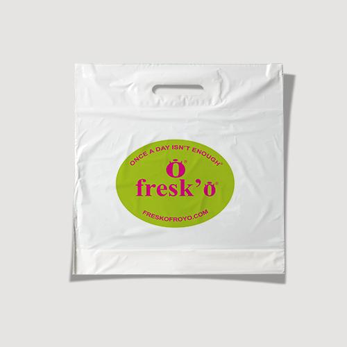 el-greco-greek-treasures-fresko-bag-greek-packaching