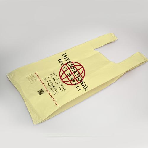 el-greco-greek-treasures-international-meat-bag-greek-packaching