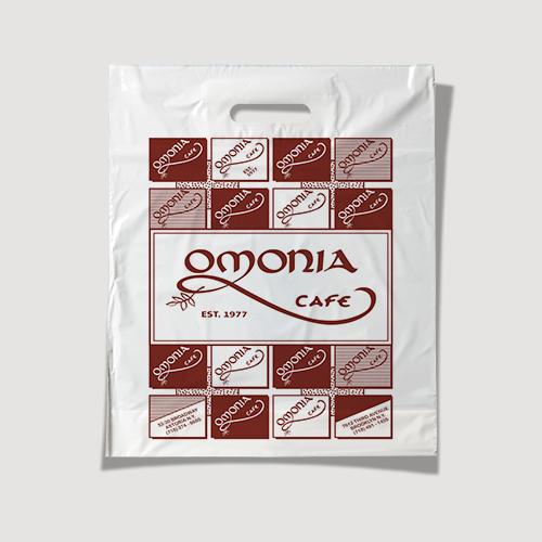 el-greco-greek-treasures-omonia-cafe-bag-greek-packaching