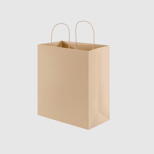 el-greco-greek-treasures-paper-bag-greek-packaching