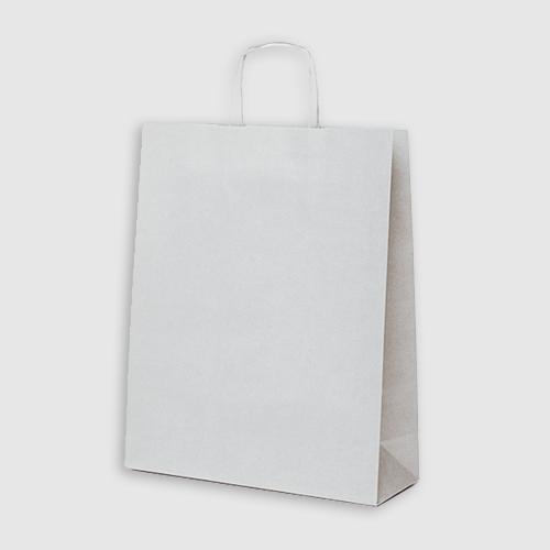 el-greco-greek-treasures-paper-bag-greek-packaching2