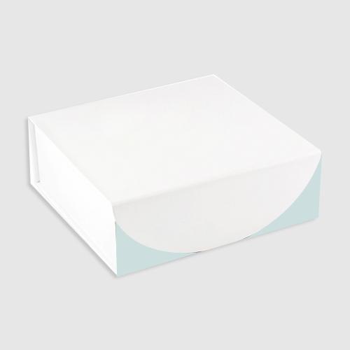 el-greco-greek-treasures-pastry-box