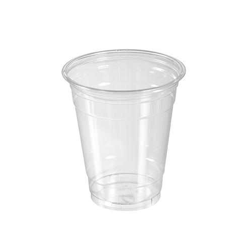 el-greco-greek-treasures-pet-glass