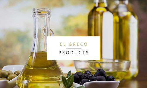 el-greco-greek-treasures-products