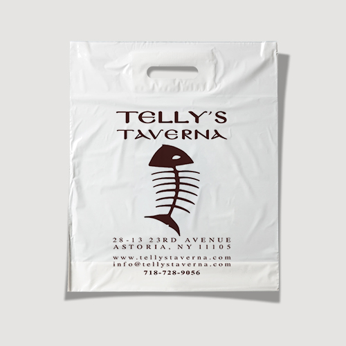 el-greco-greek-treasures-tellys-taverna-bag-greek-packaching