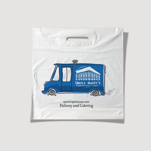 el-greco-greek-treasures-ungle-gussys-bag-greek-packaching