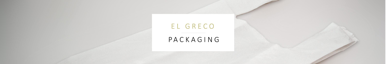 header-elgrec-greek-packaging