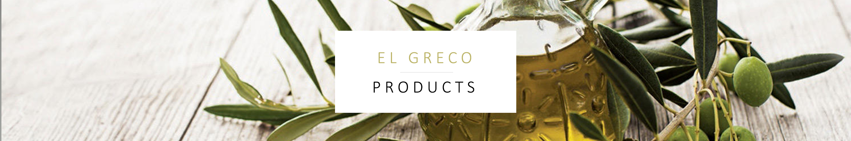 header-elgrec-greek-products